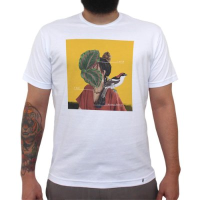 I Wish I Was Someone Better - Camiseta Clássica Masculina