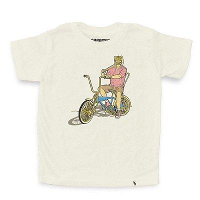 Looowrider - Camiseta Clássica Infantil