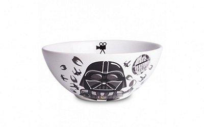 Bowl Cereal Vader