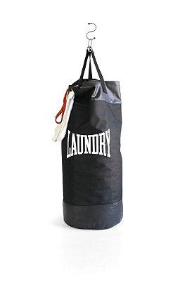 Saco para Roupa Suja Punch Bag - Boxe