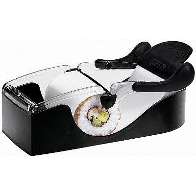 Enrolador de Sushi - Perfect Roll Sushi