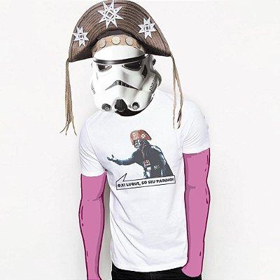 Camiseta, Painho Vader