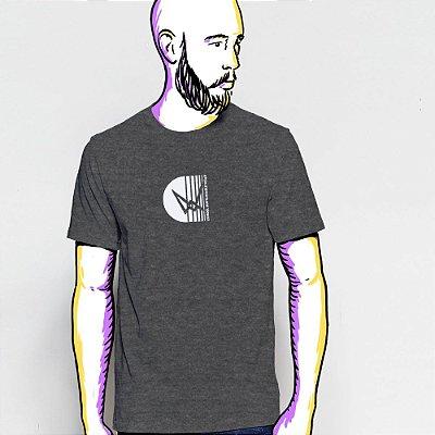 Camiseta, Seja sustentável