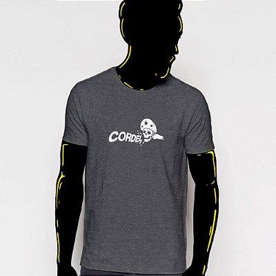 Camiseta, Oxe, é Cordel