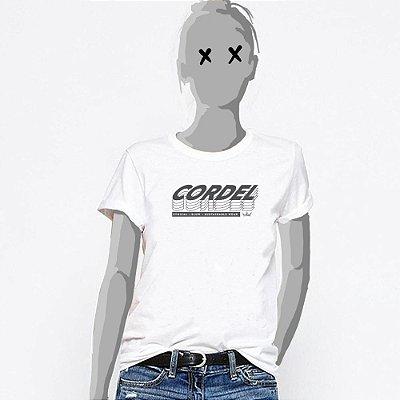 Camiseta Feminina, Ethical