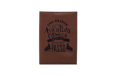 PORTA DOCUMENTOS CORINO CAMPING