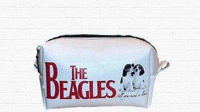 Necessaire The Beagles
