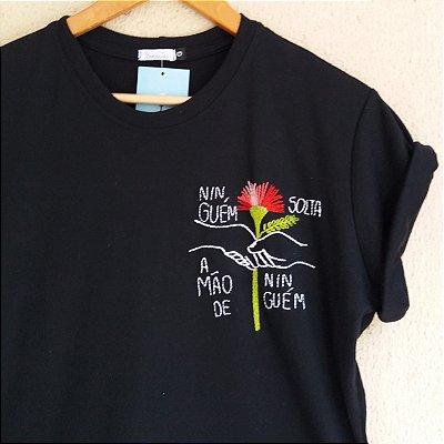 Camisetas BordAna