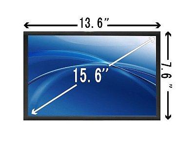 Tela 15.6 Led Samsung Rv511 Rv520 R522 R530 Rc512 Rf511