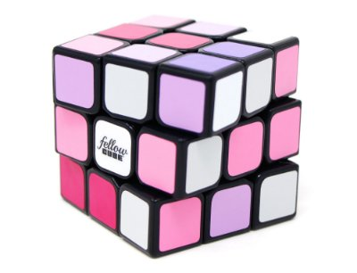 FELLOW CUBE BEAUTY
