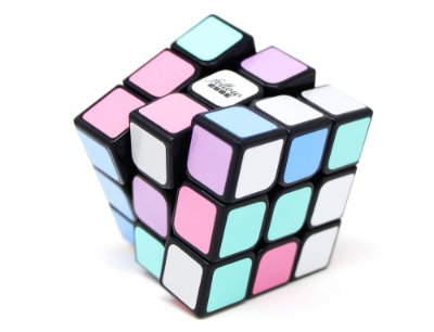 FELLOW CUBE CANDY