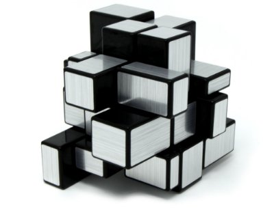 MIRROR BLOCKS SHENGSHOU