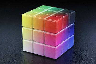 SHENGSHOU RGB