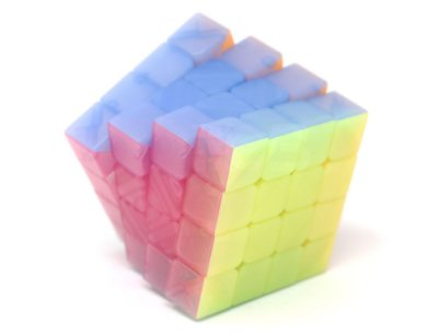 4X4X4 QIYUAN JELLY
