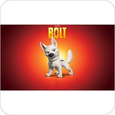 Painel de Festa Infantil Bolt - O Super Cão - Filme