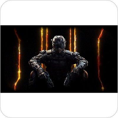 Painel de Festa Infantil Call of Duty - Black Ops III