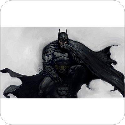 Painel de Festa Infantil Batman HQ