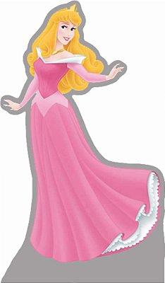 Totens - Displays - Princesas Disney