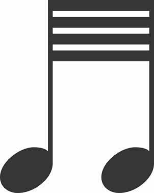 Totens - Displays - Discoteca