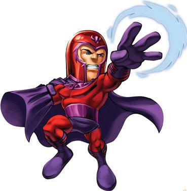 Totens - Displays - Super Hero Squad