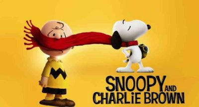 Painel Snoopy e Charlie Brown-scb03