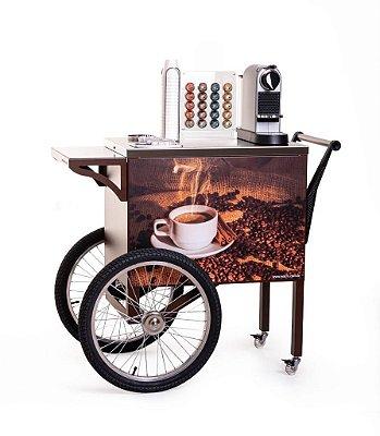 wppl máquina de café