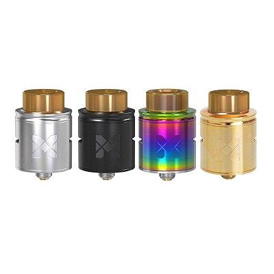 Atomizador Vandy Vape MESH RDA 24MM