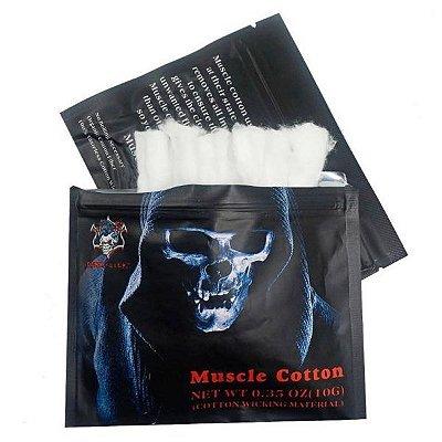 Algodão Demon Killer Muscle Cotton 10g