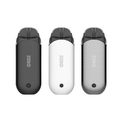 Vaporesso RENOVA ZERO Kit Pod System