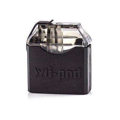 Smoking Vapor Pod (Cartucho) para Mi-Pod (Unidade)