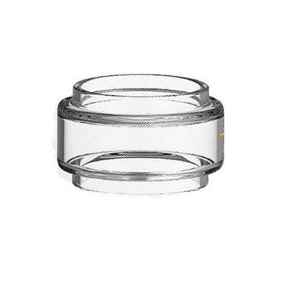Tubo de Vidro Smok V9 MAX (Unidade)