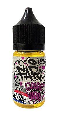 E-Liquido FAR Salt Grape Vape 30ML