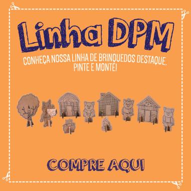 Linha DPM