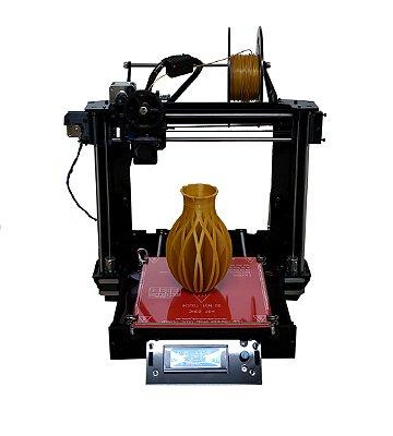 Impressora 3d Sensor De Filamento - Pronta para imprimir