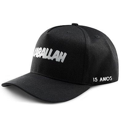 Boné Kaballah Fans