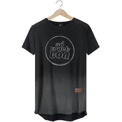 Camiseta STB Rows