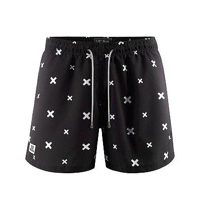 Shorts NVR STP DNCNG (STB x Mic Fun)