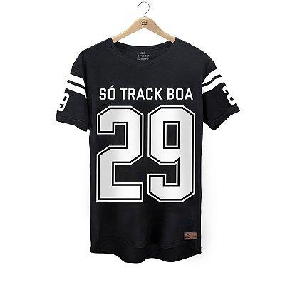 Camiseta STB TEAM 29 Ed. Especial - Masculina