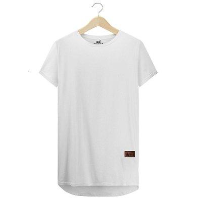 Camiseta STB Trend White Premium