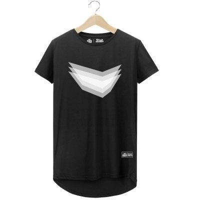 Camiseta Culture Charge