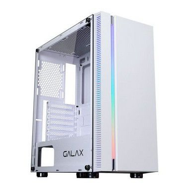 COMPUTADOR GAMER INTEL CORE I3 10100F, 16GB DDR4, SSD 120GB, HD 1 TB, GPU GEFORCE GTX 1650 4GB