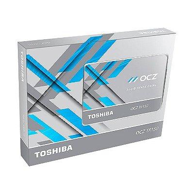 SSD 480GB TOSHIBA OCZ 550MB/S
