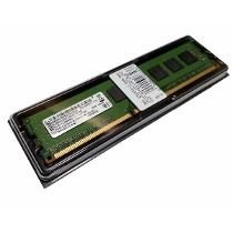 MEMÓRIA 2GB DDR3 1333MHZ SMART