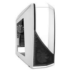 COMPUTADOR INTEL I7 7700 3.6GHZ - 16GB RAM - SSD 120GB