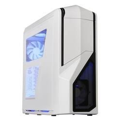 COMPUTADOR INTEL I7 7700K 4.2GHZ - 16GB RAM - SSD 120GB