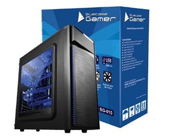 GABINETE BLUECASE BG-015