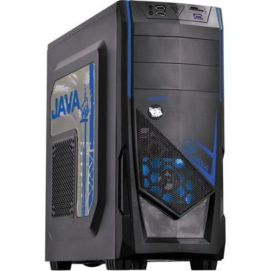 COMPUTADOR INTEL I5 6500 3.2GHZ - 8GB RAM - HD 1TB