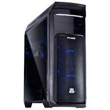COMPUTADOR FX 8370 3.3GHZ - 8GB RAM - SSD 120GB