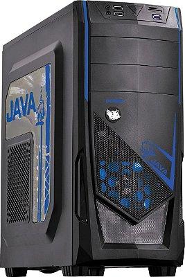 COMPUTADOR A8 7650K 3.3GHZ - 8GB RAM - HD 1TB