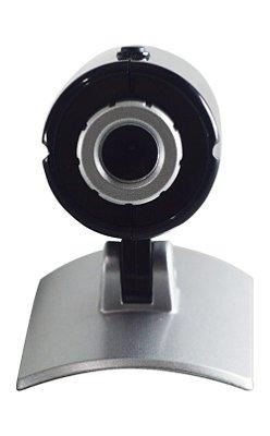 CAMERA WEB CAM USB 2.0 SEE YOUR LIFE OU WINCCO